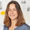 Susanne Petersen - Hamburg