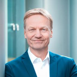 Dr. Markus Groß-Engelmann - concern GmbH - Köln