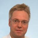 Werner Hartmann - Bonn