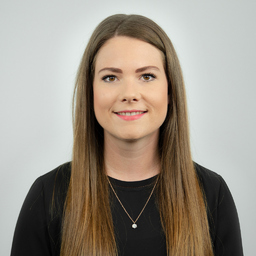 Carina Ameln's profile picture