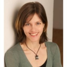 Brigitte Hambauer's profile picture