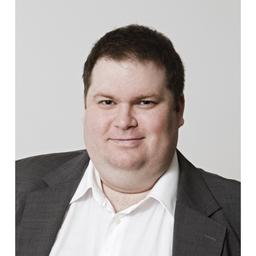 Philip Rosenstingl - Steuerberater Philip S. Rosenstingl - Wien