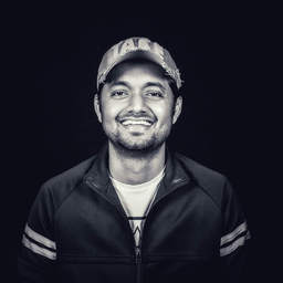 Kunwar Abhinav Aditya's profile picture