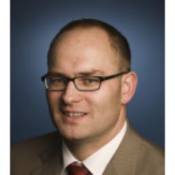 Thomas Hulsch's profile picture