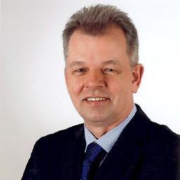 Rainer Tietke