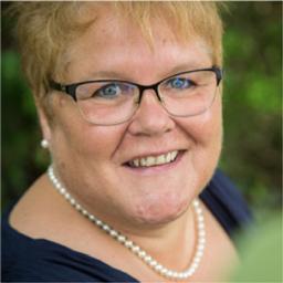 Jutta Hellermann