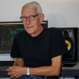 Dipl.-Ing. Rainer Böttchers - ISSENDORFF KG, Rethen - Nienhagen