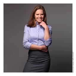 Valerie Bieschewski's profile picture