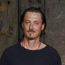 David Cadek's profile picture