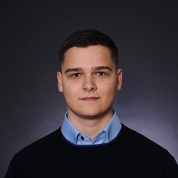 Stefan Safronow - Fachhochschule Dortmund - Dortmund