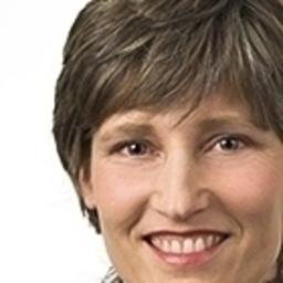 Andrea Poerschke - Andrea Poerschke, Innenarchitektur - Kronberg