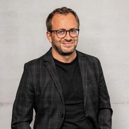 Ing. Yusuf Musaoglu's profile picture
