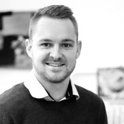 Maik Hempen's profile picture