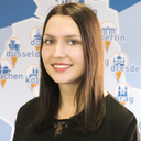 Kerstin Kramer - Darmstadt