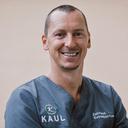 Sebastian Kaul - Kassel