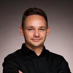Lukas Schwarz - Selbständiger Einzelunternehmer - Berlin