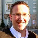 Markus Forster - Hohenschäftlarn