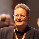 Lars Weber - Berlin