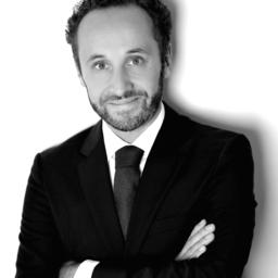 Jakob Gaude - Raytheon Anschütz GmbH - Kiel