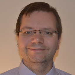 Thomas Freund - Computacenter AG & Co. oHG - Ratingen