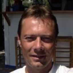 Oliver Buschmann - BluLeader Pty Ltd - Sydney, Australia - Brisbane