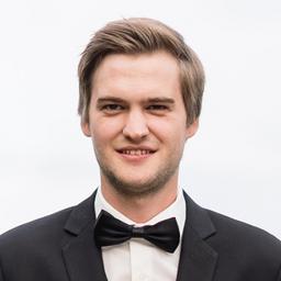 Justin Lüthold - Aktuell Obwalden AG - Sarnen