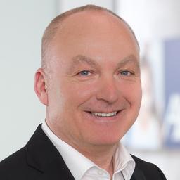 Ralf Pajsert - Geschäftsstelle AXA und DBV - Bottrop Kirchhellen