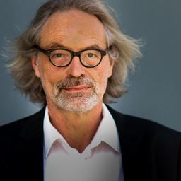 Werner Diwischek