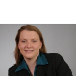 Dr. Anke Hammer's profile picture