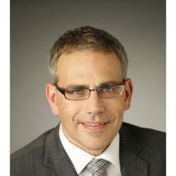Dirk Pietrzyk