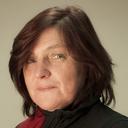 Birgit Bergmann - deutschlandweit