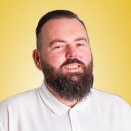 Peter Linzbauer - ipocks.net - STP