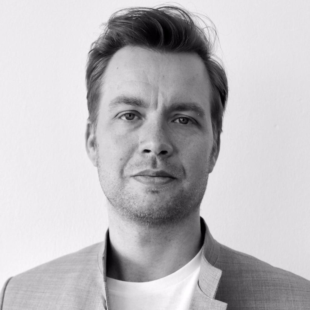 Andreas Donath   Manager   Digital   Data Driven Marketing   PwC ...