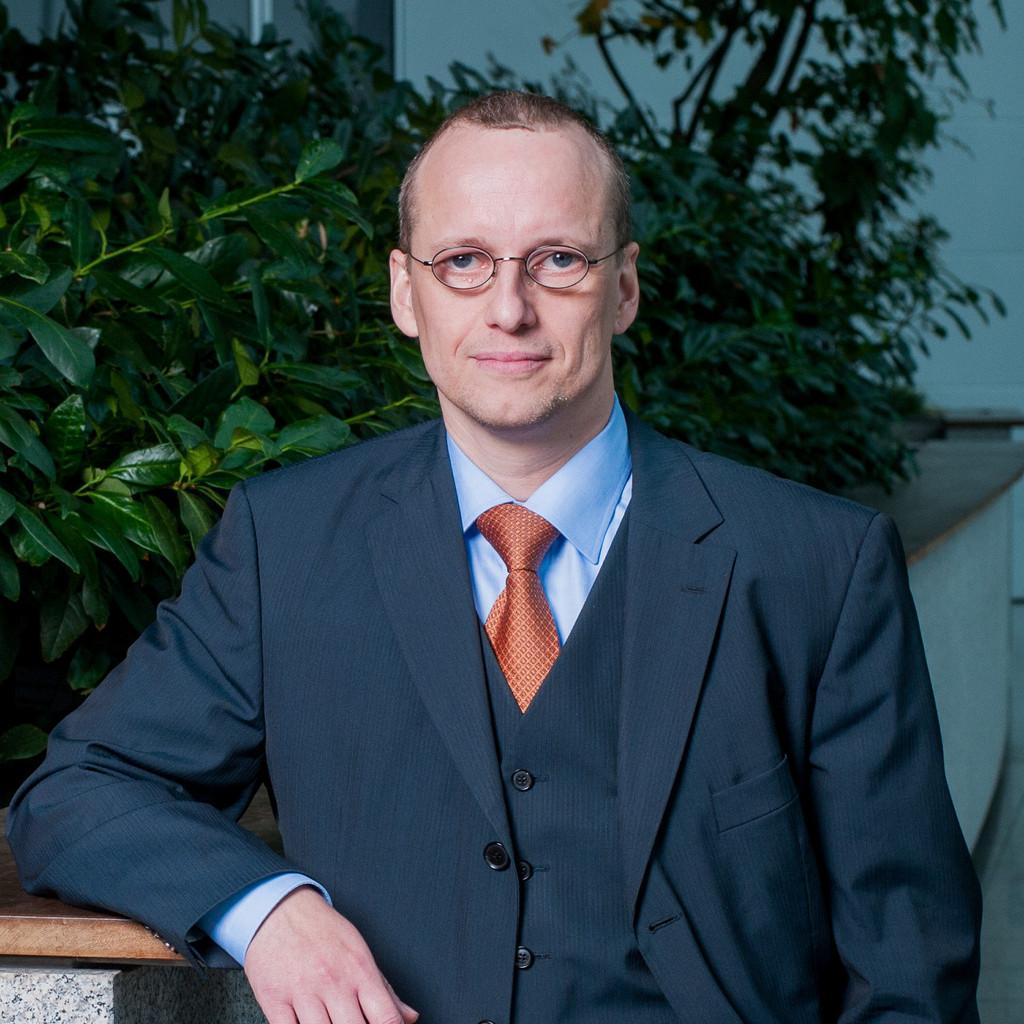 Andreas Barth