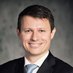 Stanislav Vymetal
