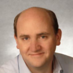 Jürgen Daschner
