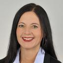 Karin Krämer - Dornhan