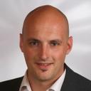 Maik Hartmann - Geesthacht