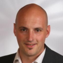Maik Hartmann's profile picture