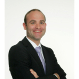 Dr. Markus Brunnthaller's profile picture