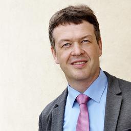 Dr. Lutz Neidhardt's profile picture
