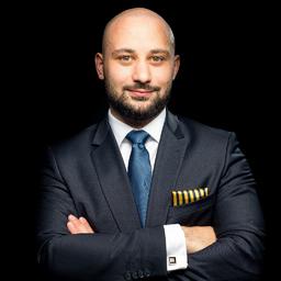 Emre Gümüs's profile picture