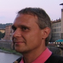 Stephan Hoffmann - 38226 Salzgitter