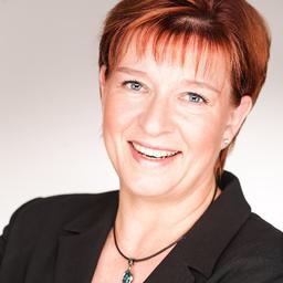 Susanne Zander - - - Essen