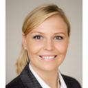 Alexandra Busch - Rosenheim