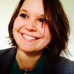 Karin Krummenacher - Teacher Trainer - Freelance | XING