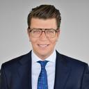 Stephan Hein - Nürnberg