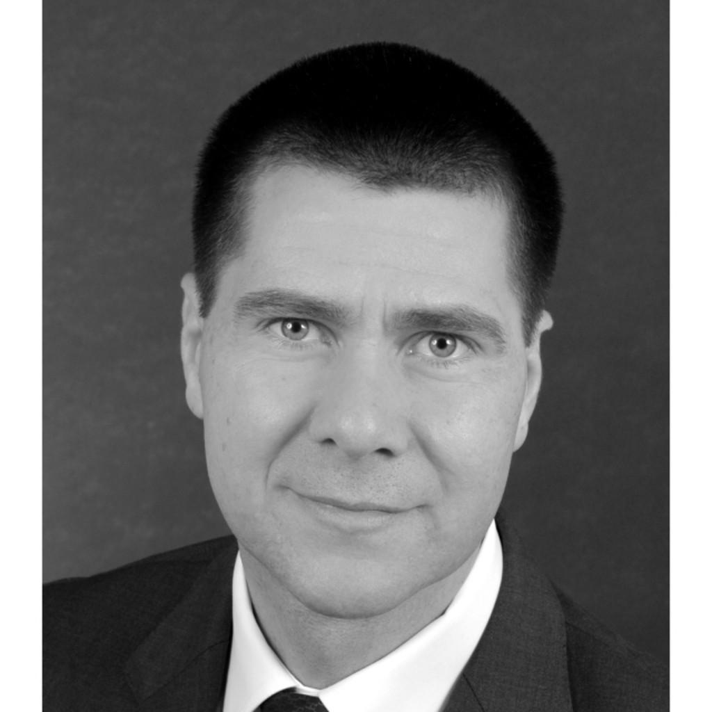Michael Ditsche's profile picture