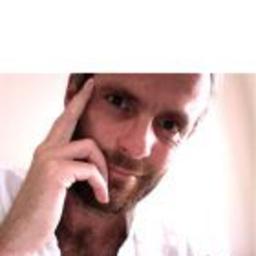 Rainer Rosegger - SCAN - Agentur für Markt- und Gesellschaftsanalytik - Graz
