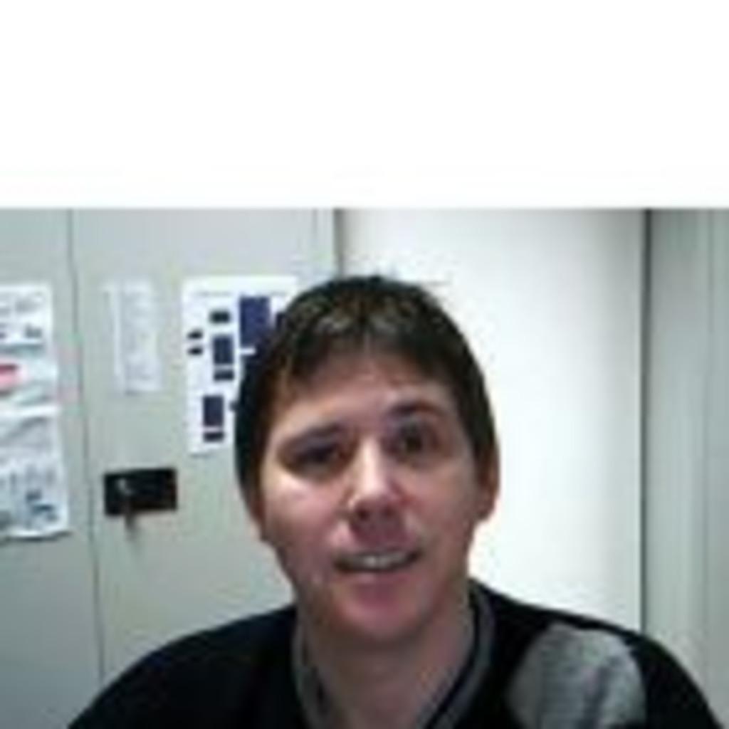 Michael Brupbacher's profile picture